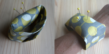wrist-pincushion2